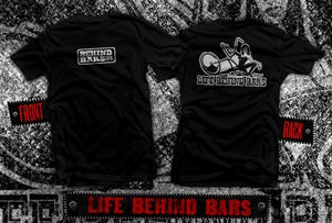 "Image of Life Behind Bars ""Lowrider"""