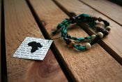 Image of Living Hope Bracelet