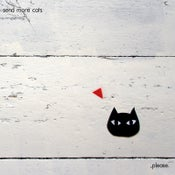 Image of CD-Album ,please!