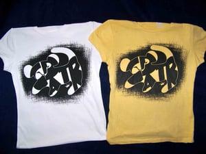 "Image of Lion King ""Simba"" Shirts - FREE POSTAGE in OZ!"