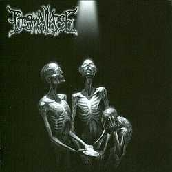 Image of The Nameless Faceless EP