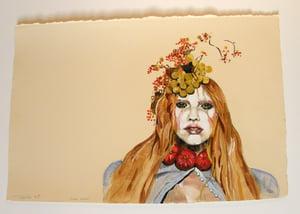 Image of Lara Spring