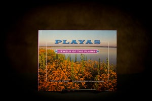 Image of Playas: Jewels Of The Plains
