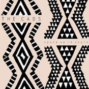 Image of The Cads - Spark up in Style E.P - CD