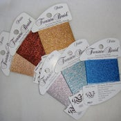 Image of Treasure Braid Petite by Rainbow Gallery