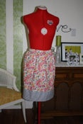Image of Cherry Pickin Skirt