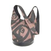 Image of Bag 102- Florentine Bag