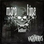 Image of Nightmares EP