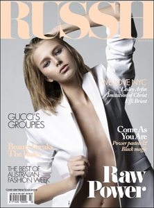 Image of Back Issue 23