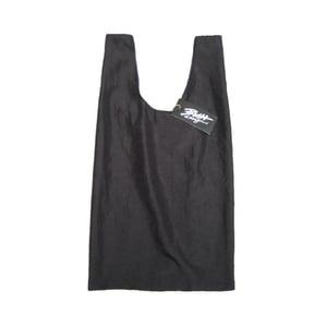 Image of Bag 105-Crunch Bag