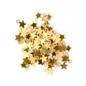 Image of Boucle d'Oreille Twinkle