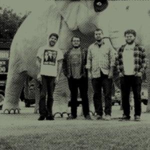 "Image of BOYFRIENDS : EP 7"""