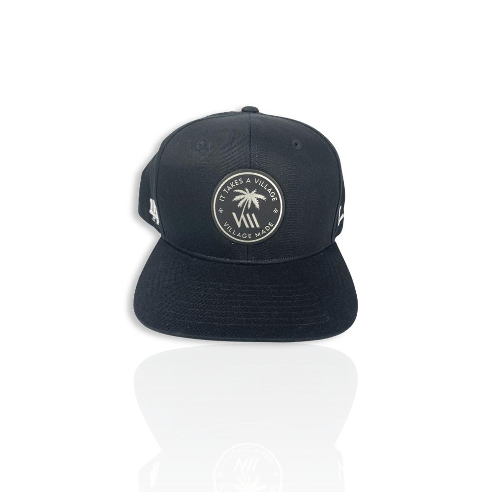 Image of VM Stamp - Hat