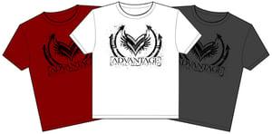 Image of Advantage Logo Shirt