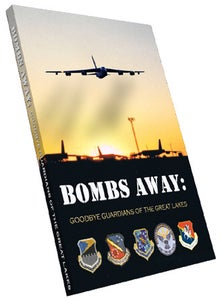 Image of Bombs Away DVD