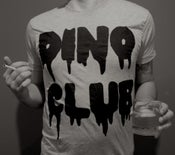 Image of Dino Club Tee