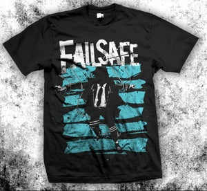 Image of Failsafe - Puppet Tee