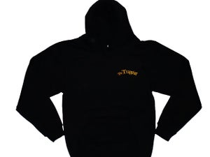 Image of Trappist Hoodie