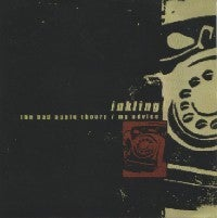 Image of INKLING 7""