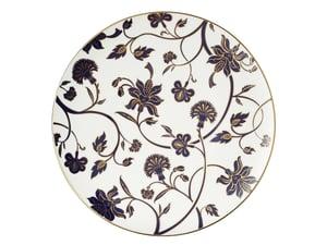 Image of Platter (Indigo Blues Collection)