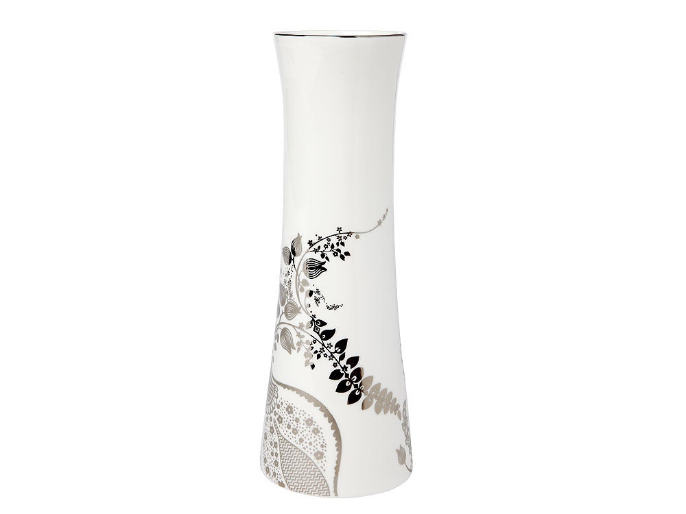 Image of Stem Vase (Lucent Blooms Collection)