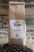 Image of Caffe Italia B-Grind