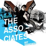 Image of Get Associated - The Associates