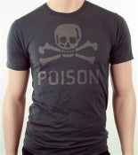 Image of Poison T-Shirt