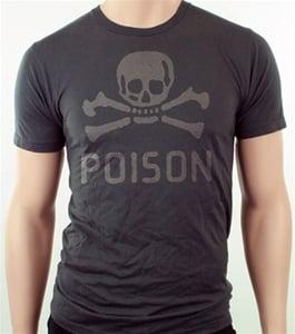 Image of Poison T-Shirt