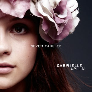 Image of Never Fade EP