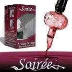 Image of Wine Soirée