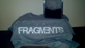 Image of FRAGMENTS - Bundle