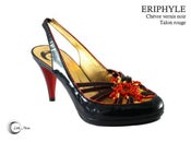 Image of ERIPHYLE Noir
