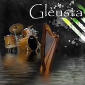 Image of Glèusta CD