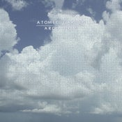 Image of ATOMIC GARDEN - Arco Iris CD+VINYL+MP3