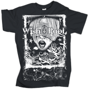 "Image of Wish Pool ""Blindfolded"" Tee"