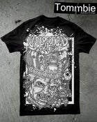 Image of Pope Tee
