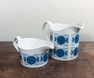 Image of Johnson Bros Jugs