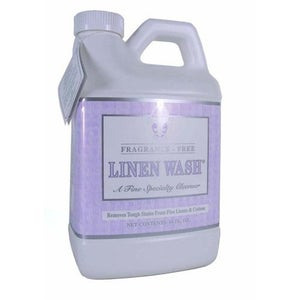 Image of Le Blanc Linen Wash