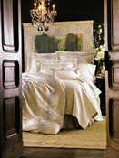 Image of Marte Bed Linens