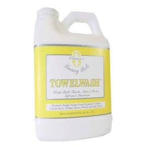 Image of Le Blanc Towel Wash 64oz