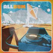 Image of ALLBUM
