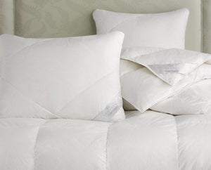 Image of Scandia Home Copenhagen Comforter