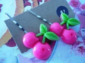 Image of Cherry Cherry