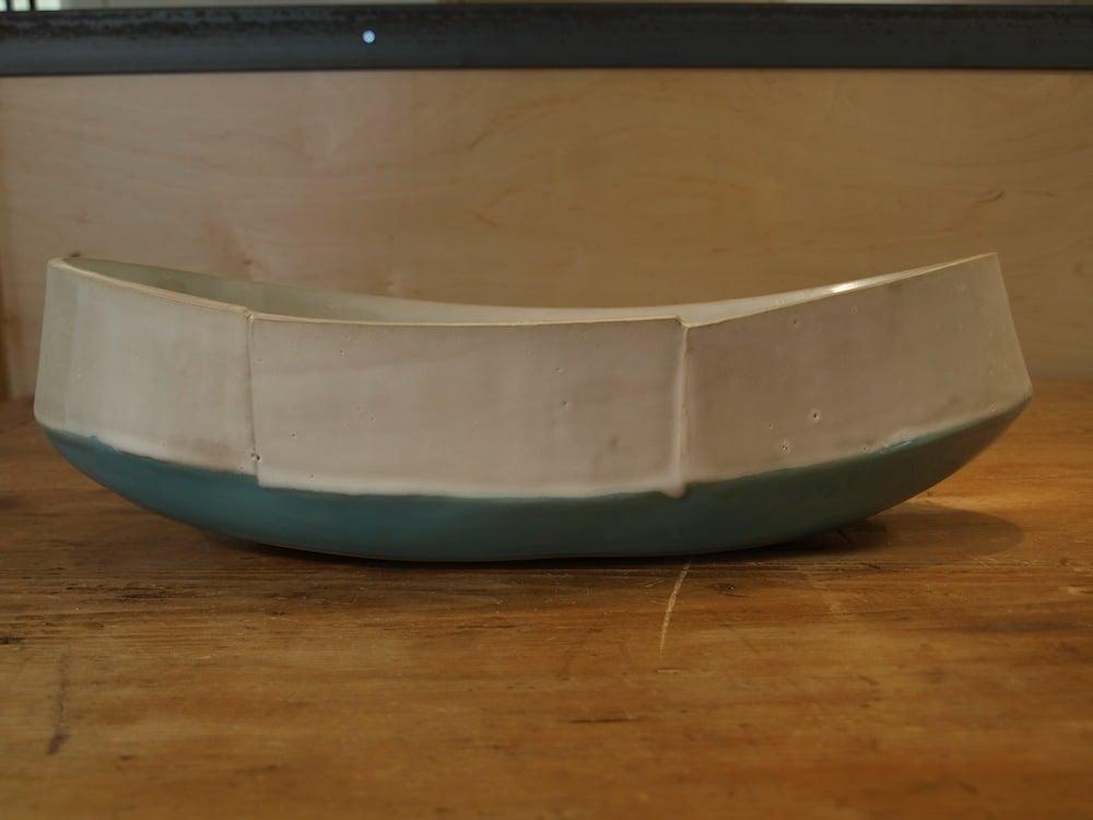 Image of Pod Bowls