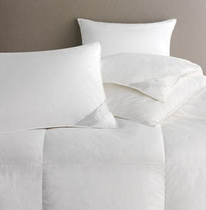 Image of Scandia Home Vienna Comforter