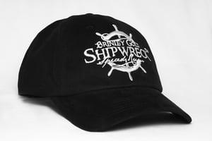 Image of BGR Shipwreck Hat