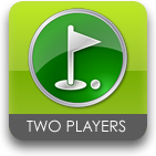 Image of Two player registration