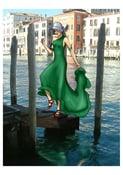 Image of Venice 01