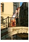 Image of Venice 04